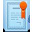 Сертифицированные монтажники и проектировщики