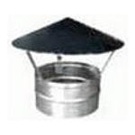 Зонт D-1250