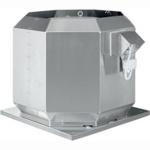 ���������� Systemair DVV 800D6-K/F400 ������� ������������