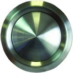 Диффузор стальной  ВС 160 из нержавеющей стали