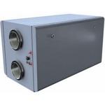 Установка компактная рекуперативная Lessar LV-RACU 2000 HWB