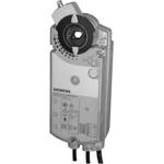 ������������� Siemens GBB 161.1E ( 20�� 24V    0-10V ) ��������� ��������