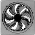 Вентилятор Systemair AW 450D4-2K  осевой низкого давления