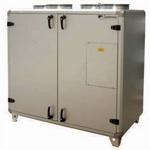 Приточная установка Systemair Topvex TX04 EL-L AHU-Compact 12kW