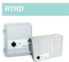 ���������� ������������������������ RTRD 14