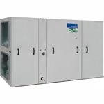 Приточная установка Komfovent Kompakt RECU 4000HW-EC-C3