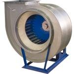 Вентиляторы среднего давления марки BP-300-45-2,5