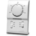 Термостат Т-2000