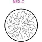 �������� �������� ������� MADEL NEX-� 625 (������� �������)