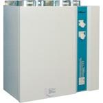 Приточная установка Systemair VX 250 TV/P