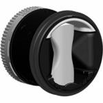 Клапан постоянного расхода воздуха AIRFIX 125 (100-190 м3/ч) производство Франция
