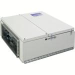 ��������� ���������  Amalva Komfovent Kompakt OTK 2000P/W30
